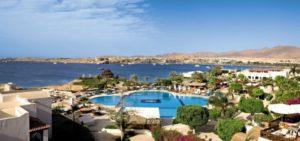 Mövenpick Sharm el Sheik