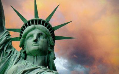 USA – OSTKÜSTE ab € 1499